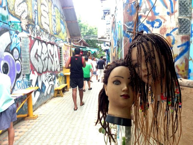 Mannequin_Heads
